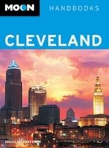 Reisgids Cleveland : Moon handbooks :