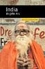 Landenreeks India