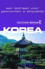 Cultuur Bewust Korea - Een leidraad voor gewoonten en etiquette   Elmar