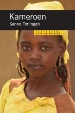 Reisgids Landenreeks Kameroen   K.I.T.