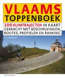 Fietsgids Vlaams Toppenboek   Nijgh en van ditmar