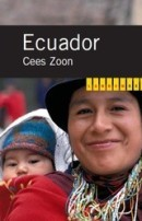 Reisgids Landenreeks Ecuador   K.I.T.