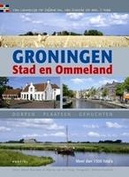 Reisgids Groningen  stad en Ommeland   Profiel