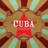 Fotoboek Cuba - the sight, sounds, flavors and faces   Francois Mirren - Pierre Hausherr