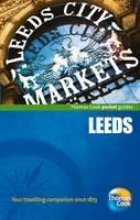 Reisgids Leeds : Thomas Cook :