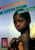 Woordenboek Kisuaheli wort fur wort - Oeganda : Reise Know How - Kunderwelsch :