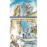 Reisgids Rheinische Sagen & Geschichten     Hausberg