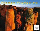 Reisverhaal Tsanga-tsanga-na  -  Madagaskar, verhalen over een eiland : : K.I.T. :