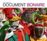 Fotoboek Document Bonaire   Wilna Groenenboom 9789490277017