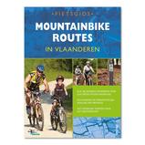 Mountainbike Routegids Vlaanderen   Deltas